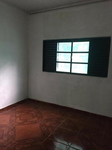 Casa com salão para locação em São Carlos - Foto 20