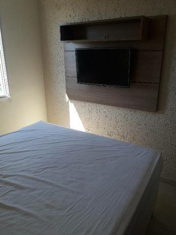 Apartamento Padrão  - Foto 4