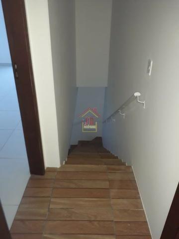 K@-Sobrado Duplex 1 suítes/Ingleses agende sua visita - Foto 4