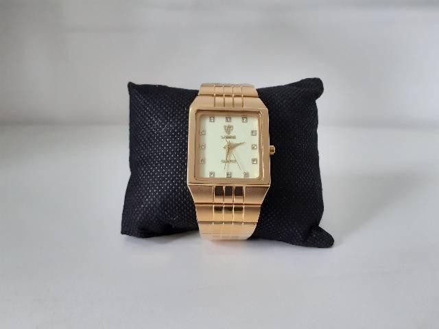 Relógio original feminino  - Foto 2