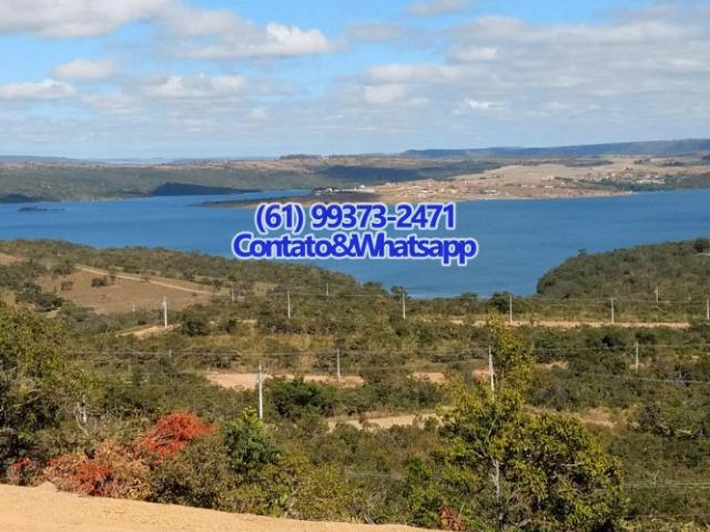 Lago Corumbá IV - Foto 7