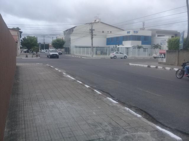 Excelente casa para clinica, escritório ou escolinha na Barão do Rio Branco - Foto 16