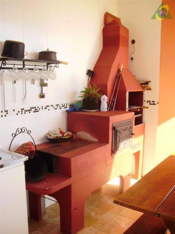 Casa Residencial para venda e locação, Guara, Campinas - CA0617. - Foto 6