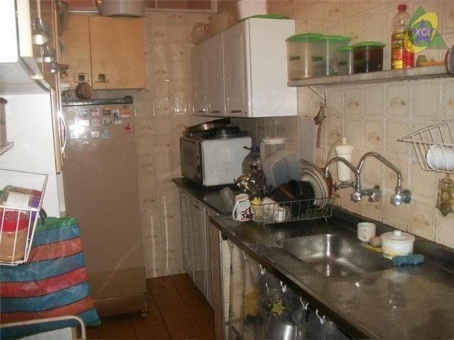 Casa residencial à venda, Jardim Santana, Campinas. - Foto 13