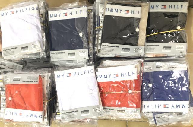Fabricante cueca box Calvin Klein, tommy e outras marcas. - Foto 3