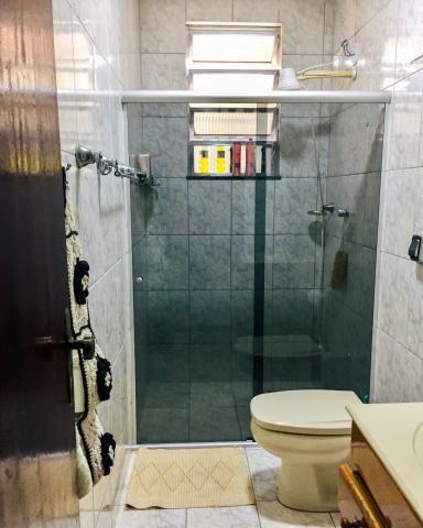Loja comercial à venda com 0 dormitórios em Jardim tiradentes, Volta redonda cod:PT00004 - Foto 16