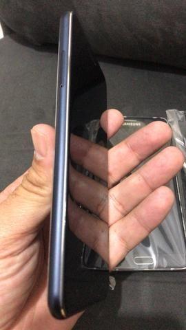Zenfone 3 64 GB - Foto 3