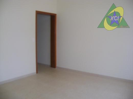 Casa Residencial à venda, Parque das Flores, Campinas - CA0332. - Foto 6