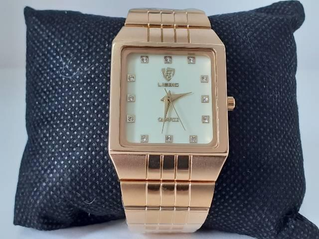 Relógio original feminino  - Foto 3
