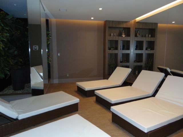 Apartamento para alugar com 1 dormitórios em Centro, Joinville cod:07536.066 - Foto 19