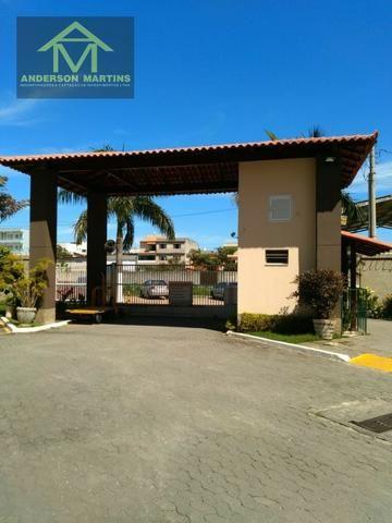 2 quartos no ed.Condominio Villagio do Sol por apenas 180mil ! - Foto 5