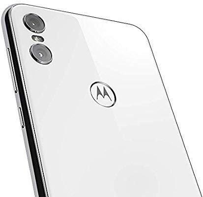 Smartphone, Motorola, - Foto 2