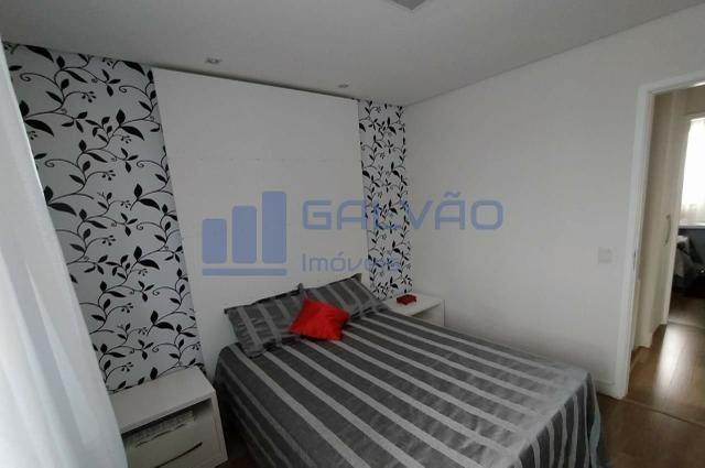 JG. Casa duplex de 3 quartos/suíte no condomínio Vila dos Pássaros, Morada de Laranjeiras - Foto 11