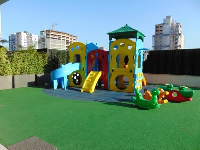 Apartamento para alugar com 1 dormitórios em Centro, Joinville cod:07536.066 - Foto 13
