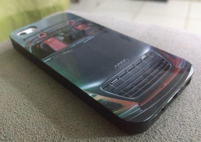 IPhone 5 - 16gb - Foto 2
