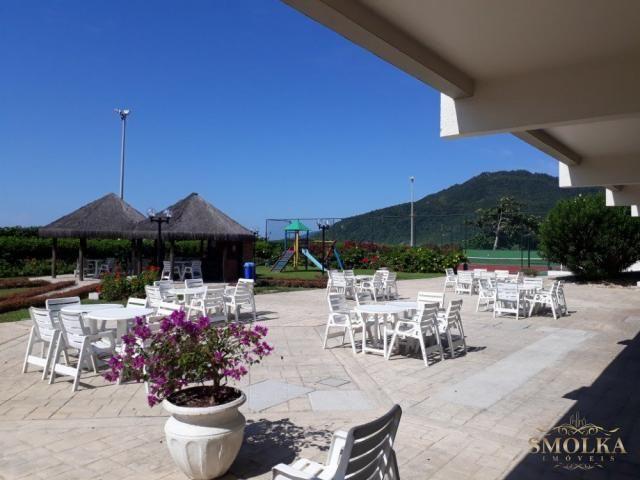 Apartamento à venda com 2 dormitórios em Praia brava, Florianópolis cod:9436 - Foto 10