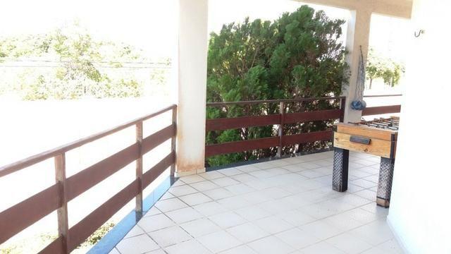 Excelente casa com 305m² para vender em Altiplano Cabo Branco!! - Foto 8