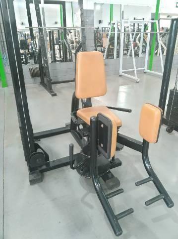 Aparelhos de Musculação e Artigos Esportivos - Foto 2
