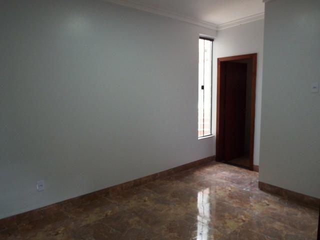 C.A.S, Casa Moderna 3 suítes, Vicente Pires - Foto 2