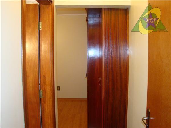 Casa Residencial à venda, Parque São Quirino, Campinas - CA0443. - Foto 5