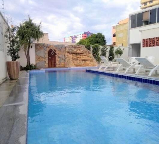 Apartamento 3/4 res thuany parcelado s/ Juros - Foto 3