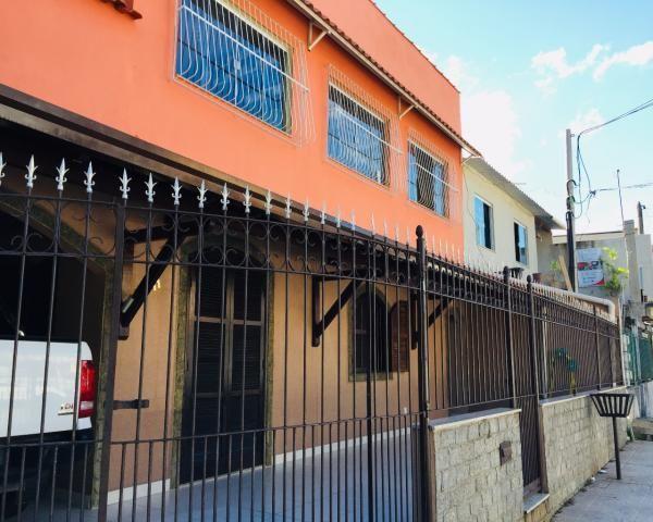 Loja comercial à venda com 0 dormitórios em Jardim tiradentes, Volta redonda cod:PT00004 - Foto 3