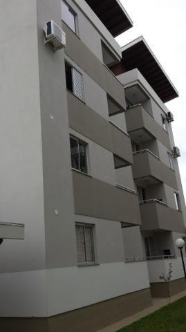 Apartamento Vila de Padua Tubarao - Foto 4