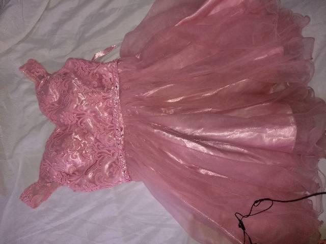 * vendo esses vestidos chamar no whatsapp - Foto 6
