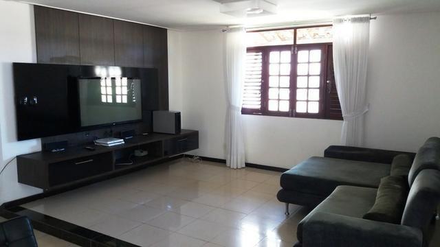 Excelente casa com 305m² para vender em Altiplano Cabo Branco!! - Foto 14