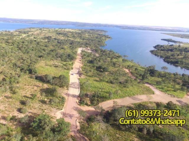 Terrenos à Venda em Brasília - Foto 11