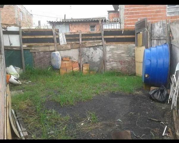 Casa em comunidade na Penha - Foto 5