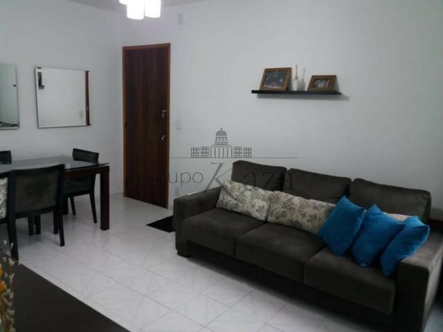 Residencial dos Pinhais - Foto 7