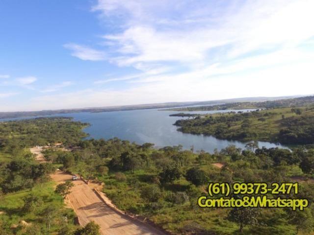 Terrenos à Venda em Brasília - Foto 14