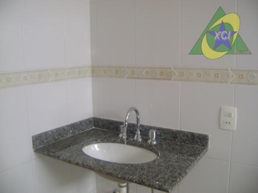 Casa Residencial à venda, Parque das Flores, Campinas - CA0332. - Foto 14