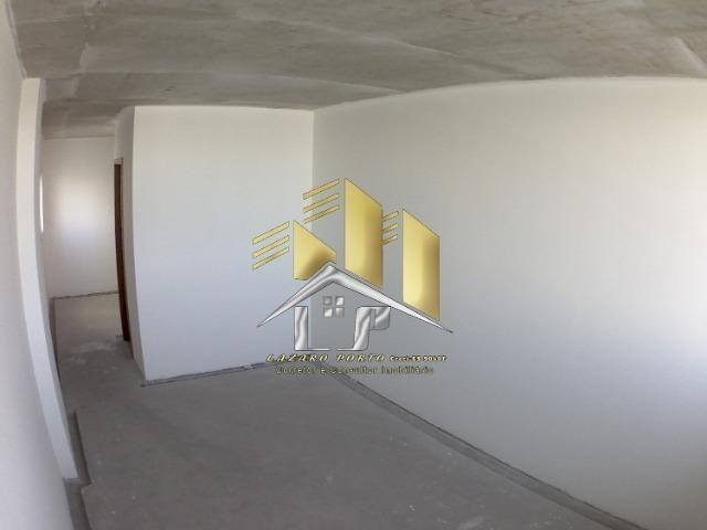 Laz- Salas de 27 e 31 metros no Edifício Ventura Office (03) - Foto 8