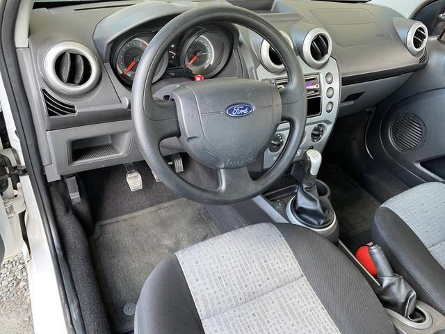 Ford/fiesta 1.6 se sedan 2013/2014 - Foto 10