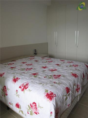 Apartamento residencial à venda, Jardim Astúrias, Guarujá. - Foto 4