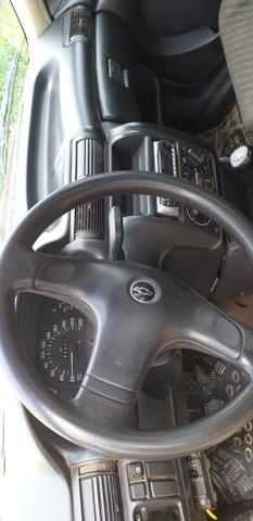Vendo carro astra 2.0 - Foto 4