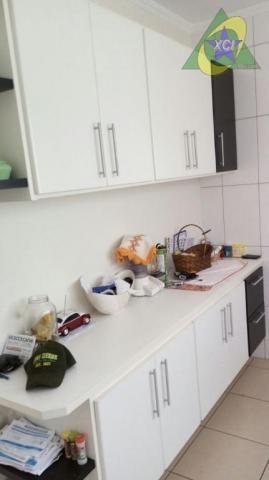 Casa residencial para locação, Centro, Vinhedo. - Foto 4