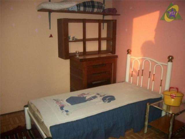 Casa residencial à venda, Jardim Santana, Campinas. - Foto 7