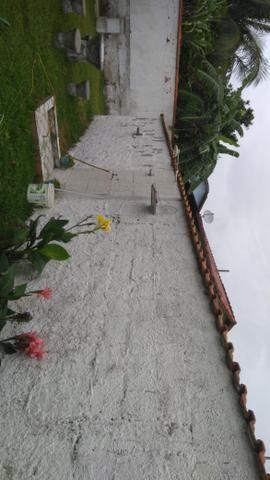 Vendo casa na praia iguaba grande RJ - Foto 14