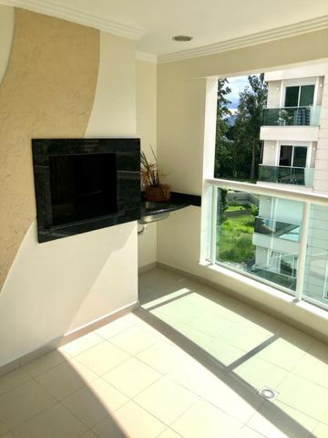 Apartamento centro Jaraguá do sul entrada e saldo em 40X - Foto 15