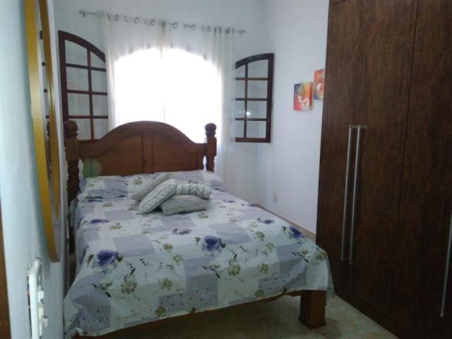 Apartamento à venda com 2 dormitórios em Jardim belvedere, Volta redonda cod:AP00067 - Foto 7