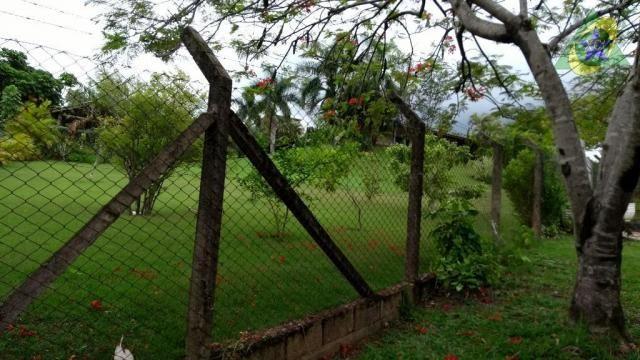 Casa residencial para locação, Condomínio Vale do Itamaracá, Valinhos. - Foto 2