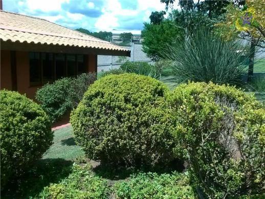 Casa residencial para venda e locação, Fazenda São Quirino, Campinas. - Foto 9