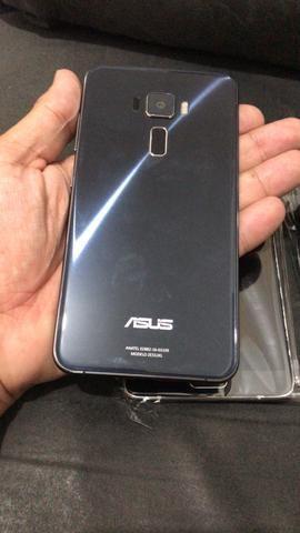 Zenfone 3 64 GB - Foto 2