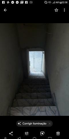 Vendo ou troco por casa ou Apartamento - Foto 9