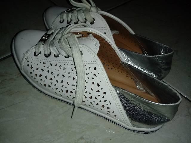 Sapatos - Foto 7