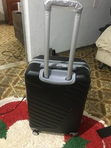 Mala para viagem - Foto 3