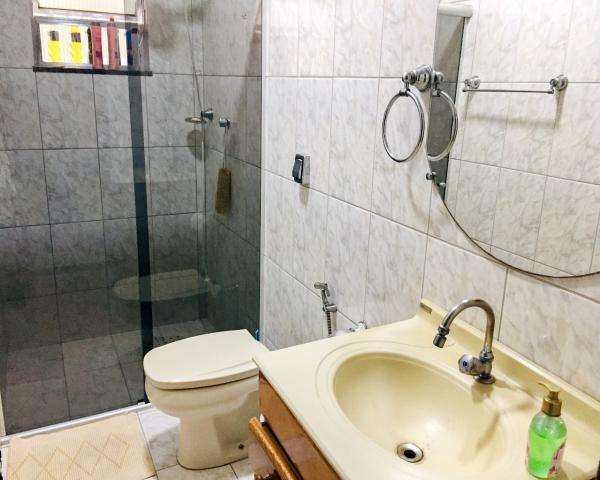 Loja comercial à venda com 0 dormitórios em Jardim tiradentes, Volta redonda cod:PT00004 - Foto 15